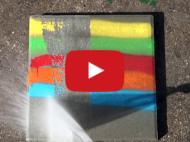 Embedded thumbnail for Beton2 KTX05
