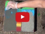Embedded thumbnail for Beton_px